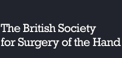 The British Society for Surgery of the Hand, 28 Jun 2018